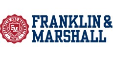 Franklin Marshal