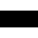 scalatex-disney-logo