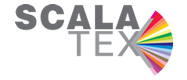 Scalatex