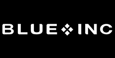 blue-inc