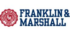 franklin-marshal