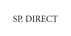 sp-direct