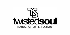 twisted-soul3